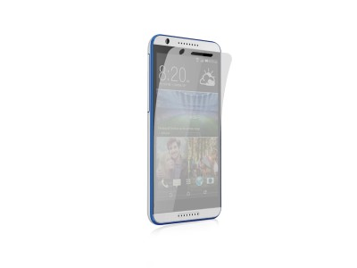 Zootkart Impossible Screen Guard for HTC Desire 820Q(Pack of 1)