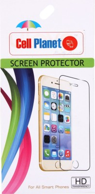 MudShi Screen Guard for Apple iPhone 5, Apple iPhone 5s, Apple iPhone 5C(Pack of 2)