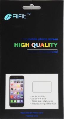 Maasi Screen Guard for Samsung Galaxy S3 Neo GT-I9300I