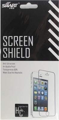Smart Pro Screen Guard for Motorola Moto E (1st Gen)