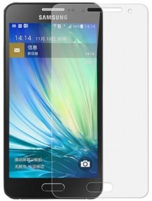 Vmax Screen Guard for Samsung Galaxy A7