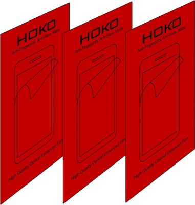 Hoko Screen Guard for Sony Xperia M2