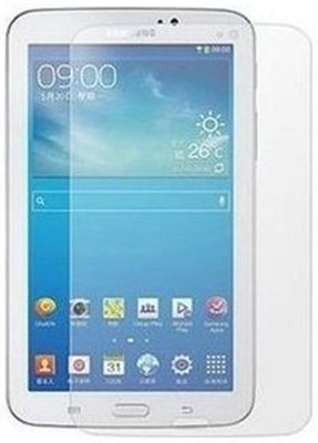Mobiexperts Screen Guard for Samsung Galaxy Tab 3 Neo