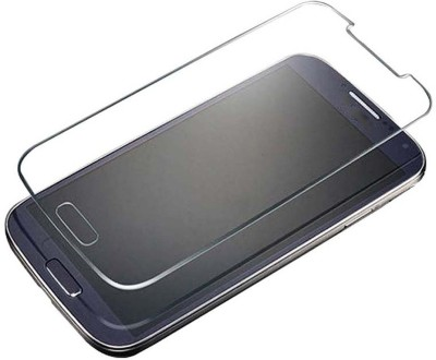 Mystry Box Screen Guard for Samsung Galaxy Core