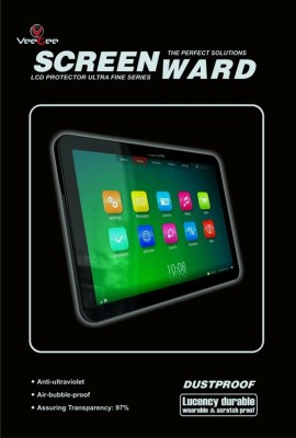 VeeGee Screen Guard for Samsung Galaxy Note 10.1 2014 Edition (SM-P601)