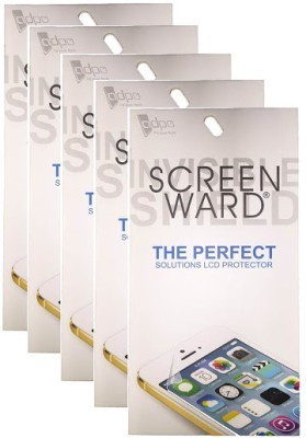 Obliq Screen Guard for LG Optimus G2