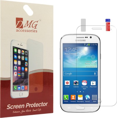 Hoko Screen Guard for SAMSUNG Galaxy Grand Neo GT-I9060