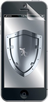 Gecko Screen Guard for Apple iPod touch 5th Generation