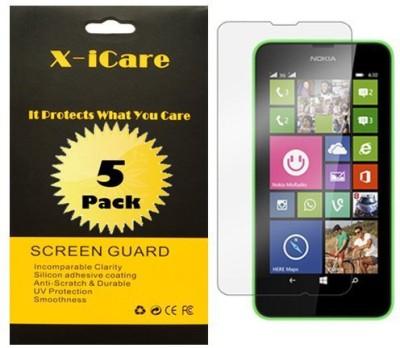 Mobile Care Screen Guard for Nokia Lumia 920