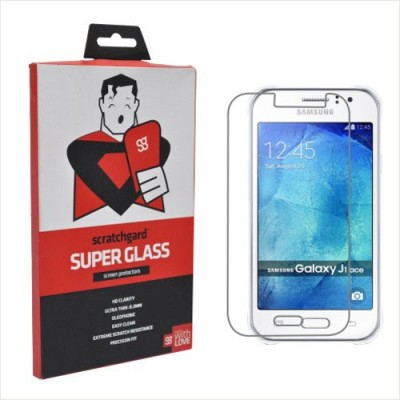 GRYP Screen Guard for Samsung Galaxy J2 Ace