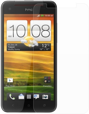 Ostriva OST1200371 Screen Guard for HTC Butterfly
