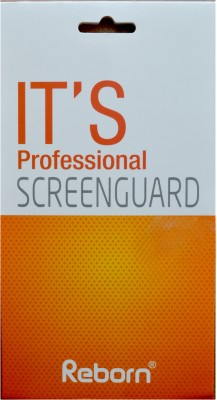 Reborn Screen Guard for Micromax Canvas Nitro A310