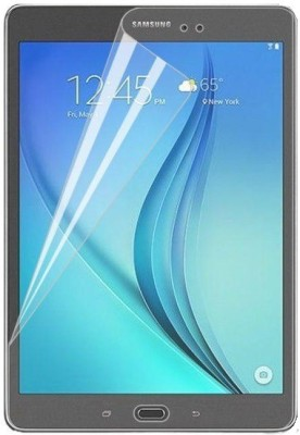 "SPL Screen Guard for Samsung Galaxy Tab S2 (9.7"")(Pack of 1)"