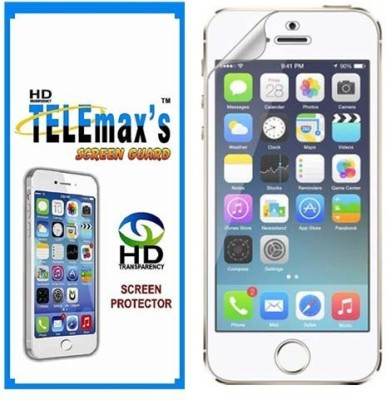 TELEmax's Screen Guard for LENOVO S650  available at flipkart for Rs.179