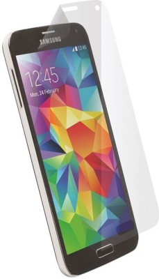 Krusell Screen Guard for Samsung Galaxy S5(Pack of 1)
