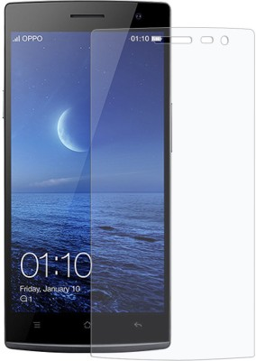 ACM Tempered Glass Guard for Oppo Find 7 & 7a