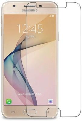 Screen Guard Screen Guard for Samsung Galaxy J7 Prime