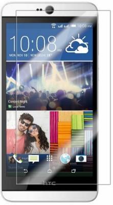 Vmax Screen Guard for HTC Desire 826