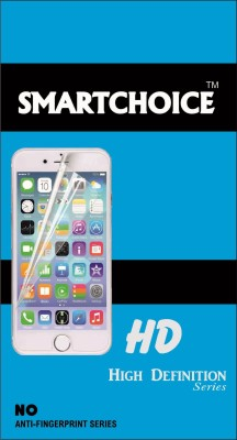 Smartchoice Screen Guard for Micromax Canvas Music A88(Pack of 1)