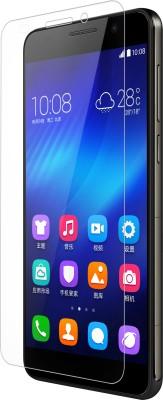 Huawei Screen Guard for Huawei Honor 6(Pack of 1)