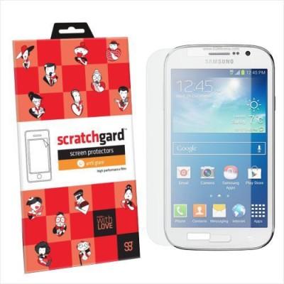 Scratchgard Screen Guard for Samsung Galaxy Grand Neo Plus I9060/DS