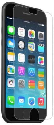 Vmax Screen Guard for Apple iPhone 6 Plus