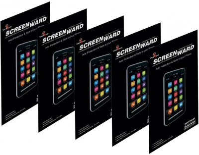 Screenward Screen Guard for Xiaomi Redmi 1S at flipkart