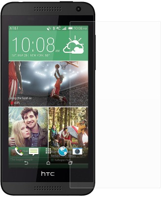 Ostriva OST1201304 Screen Guard for HTC Desire 610