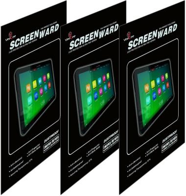 Screenward Screen Guard for HP Slate 7 Voice Tab