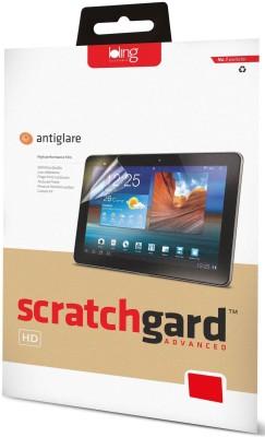 Scratchgard Screen Guard for Samsung Galaxy Tab S (10.5