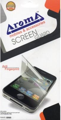 Aroma Screen Guard for Xolo Q700