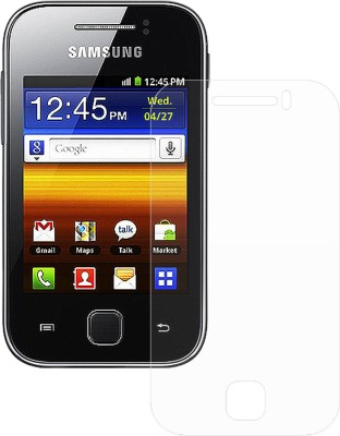 Ostriva OST1200024 Screen Guard for Samsung Galaxy Y CDMA I509