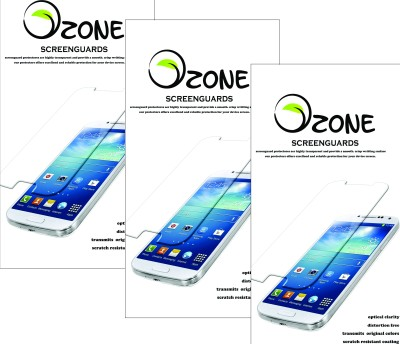 Ozone Screen Guard for Honor Holly