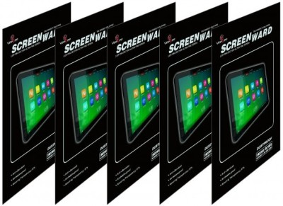 VeeGee Screen Guard for HP Omni 10  available at flipkart for Rs.290