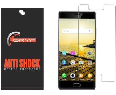 GRYP Screen Guard for Gionee S8(Pack of 1) at flipkart