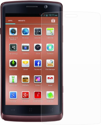 Ostriva OST1200669 Screen Guard for iBall Andi 4.7G Cobalt