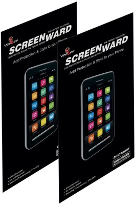 Hoko Screen Guard for Huawei Honor 4X