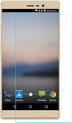 Cellshop Screen Guard for Panasonic Eluga A2
