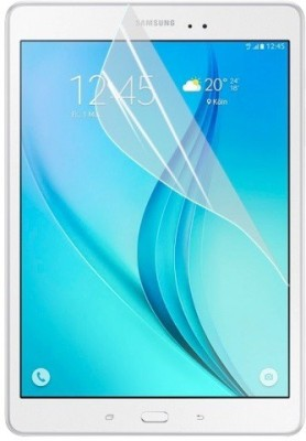 SPL Screen Guard for Samsung Galaxy Tab A (8 LTE) -T355(Pack of 1)