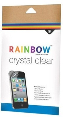 Rainbow Screen Guard for Gionee Elife S5.1