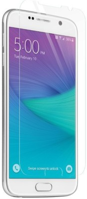 Screen Guard Screen Guard for SAMSUNG Galaxy S6