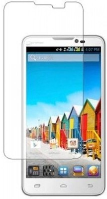 Dev Screen Guard for Micromax Canvas HD A116