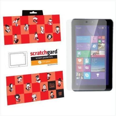 Scratchgard Screen Guard for iBall Slide 3G 7307
