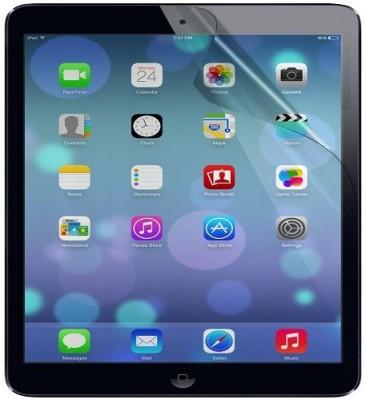 Flipper Screen Guard for Apple iPad Air 2(Pack of 1)