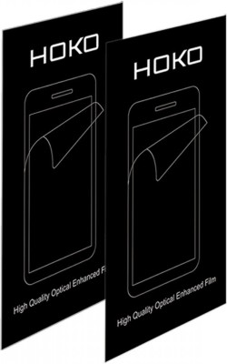 Screenward Screen Guard for Huawei Honor 4X