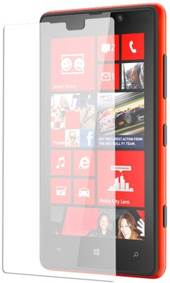 Mystry Box Screen Guard for Nokia X2-02  available at flipkart for Rs.264