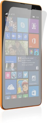 Vmax Screen Guard for Nokia Lumia 535