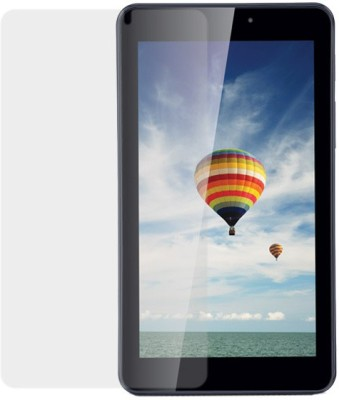 ACM Screen Guard for Iball Slide 6095 D20 Q700 3g(Pack of 1)
