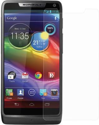 Ostriva OST1100168 Screen Guard for Motorola RAZR M XT905