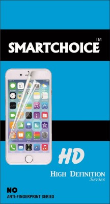 Smartchoice Screen Guard for Intex Aqua i5 Mini